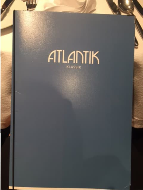 Atlantik Klassik
