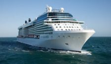Celebrity Cruises: Neue Karibik, Galapagos & Südamerika Kreuzfahrten