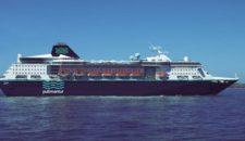 Empress of the Seas kehrt zurück nach Miami: Kurz-Kreuzfahrten in der Karibik