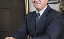 Ausgezeichnet: Malta verleiht Verdienstorden an MSC Chef