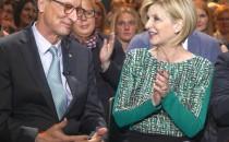 Phoenix Reisen spendet 1,2 Millionen bei ZDF Spendengala