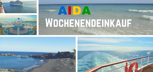 aida-wochenendeinkauf-050216-suk