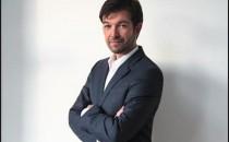 Color Line: Dirk Hundertmark neuer Geschäftsführer Deutschland