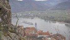 Reisetrend 2016: Flusskreuzfahrten