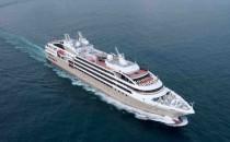 Ponant Yachtkreuzfahrten: Neuer Sommerkatalog 2017