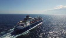 Pullmatur: MS Monarch startet sieben Mal ab Warnemünde