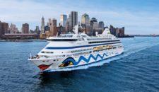 ESTA Antrag für Kreuzfahrten in die USA