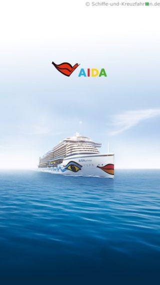 aida-app_1