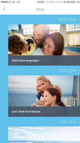 aida-app_6