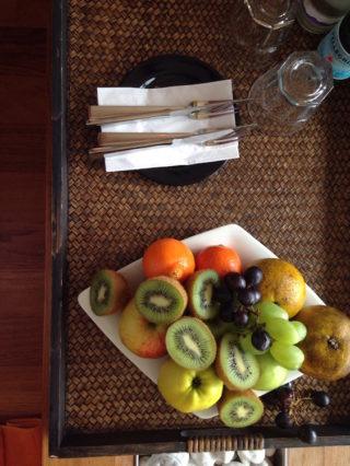Wellness Suite AIDAmar