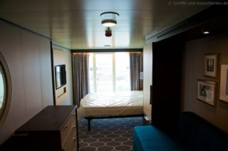 balkonkabine-harmony-of-the-seas_2