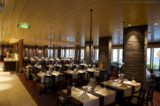 East Restaurant AIDAmar