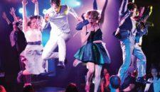 Norwegian Cruise Line: Neue Shows auf Escape und Getaway