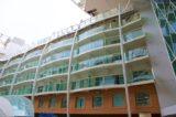 harmony-of-the- seas-shipyard-werft-stx_106