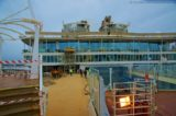 harmony-of-the- seas-shipyard-werft-stx_129