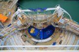 harmony-of-the- seas-shipyard-werft-stx_130