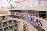 harmony-of-the- seas-shipyard-werft-stx_132