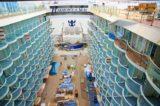 harmony-of-the- seas-shipyard-werft-stx_137