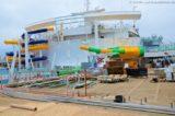 harmony-of-the- seas-shipyard-werft-stx_141