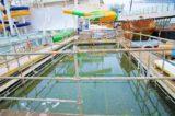 harmony-of-the- seas-shipyard-werft-stx_142
