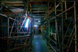 harmony-of-the- seas-shipyard-werft-stx_35