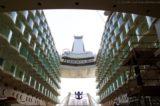 harmony-of-the- seas-shipyard-werft-stx_78