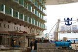 harmony-of-the- seas-shipyard-werft-stx_79