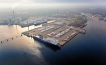 Kieler Woche 2016: Highlights & Kreuzfahrtschiffe