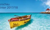 Mein Schiff Katalog: Alle Infos zum  TUI Cruises Katalog 2018