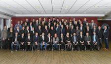 Meyer Werft: 59 Auszubildende absolvierten ihre Abschlussprüfung