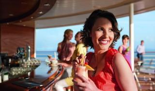 Neue AIDA Getränkepakete / © AIDA Cruises