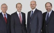 Meyer Werft: Tim Meyer wird Mitglied der Geschäftsführung
