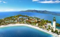 Harvest Cay: Die Privatinsel von Norwegian Cruise Line