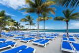 harvest-caye-norwegian-cruise-line5