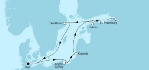 mein-schiff-ostsee-baltikum-mit-danzig-1