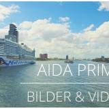 aida-prima-bilder-und-videos-thumbnail