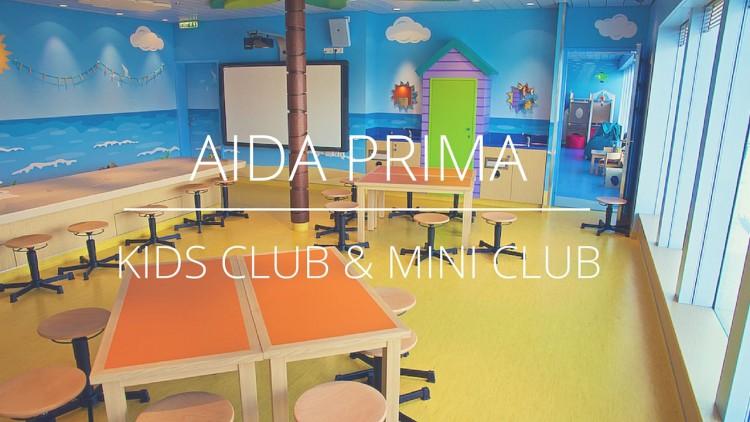 aida-prima-kids-club-thumbnail
