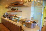 Neue AIDA Lounge für Suiten-Gäste