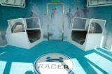 AIDA Racer - Rutsche auf AIDAprima