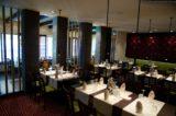 East Restaurant auf AIDAprima