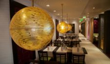 AIDAprima Restaurants & Bars