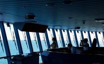 AIDA Kapitäne: Aktuelle Kapitänsliste der AIDA Schiffe