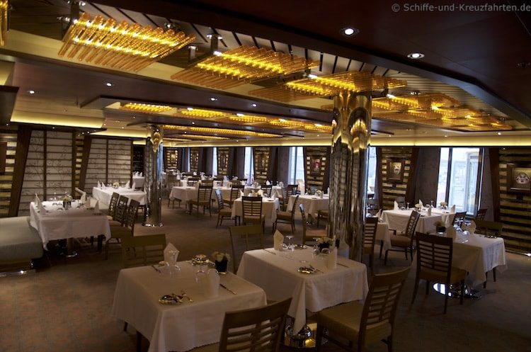 Samsara Restaurant - Costa Diadema