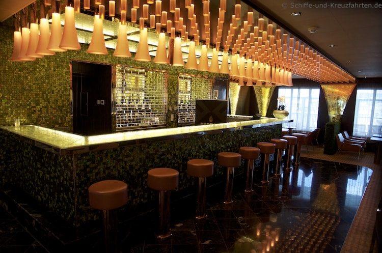 Bar Bollicine - Costa Diadema