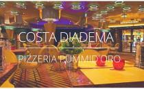 Costa Diadema – Pizzeria Pummid'oro