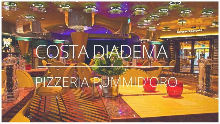 costa-diadema-pizzeria
