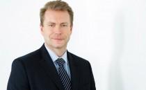 Carnival Maritime mit neuen Executive Vice President Lars Ljeon