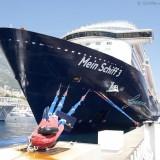 Mein Schiff Wochenendangebote