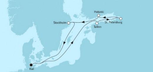 mein-schiff-ostsee-baltikum-mit-helsinki-2