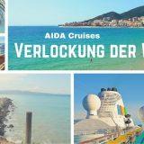 aida-angebote-der-woche-260516-suk